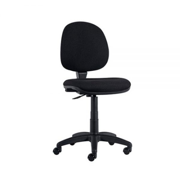 Miro Office Chair