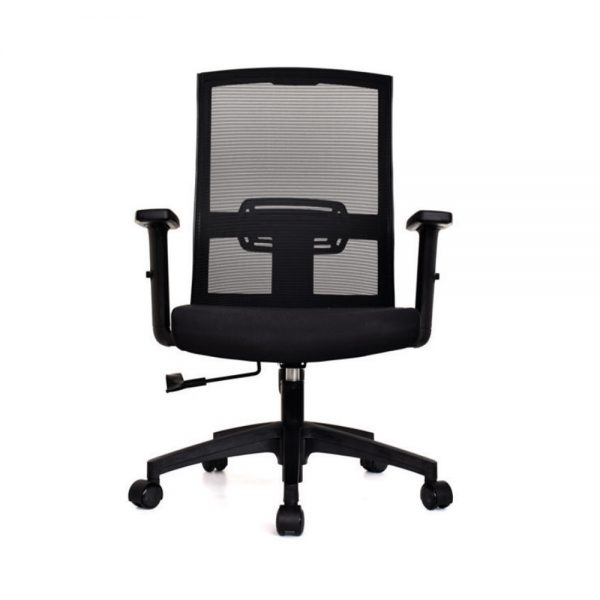 Monkey Office Chair
