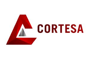 CORTESA